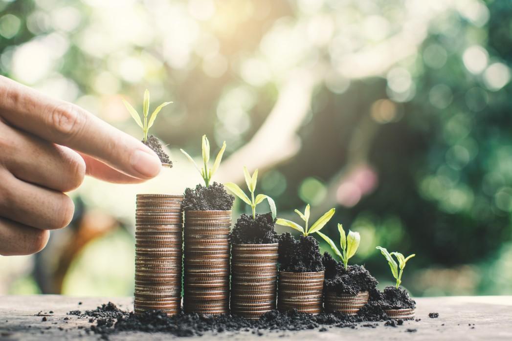 retirement savings for beginners