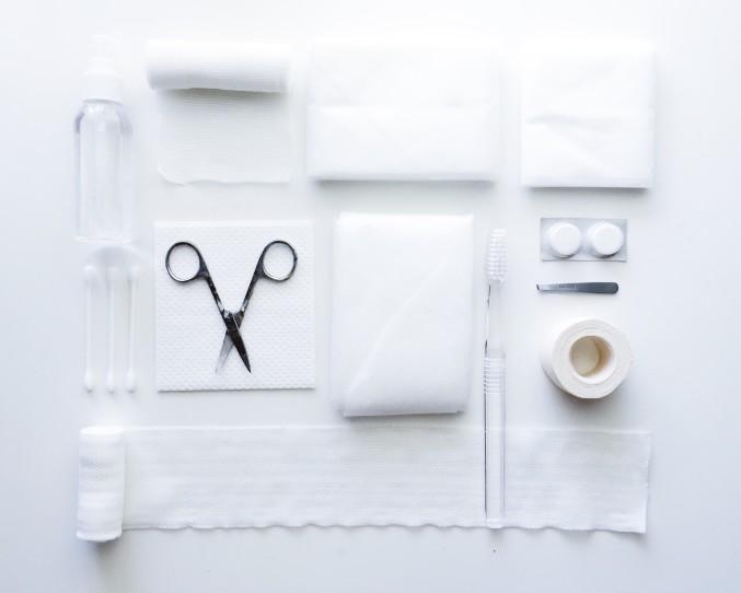 choosing healthcare plans