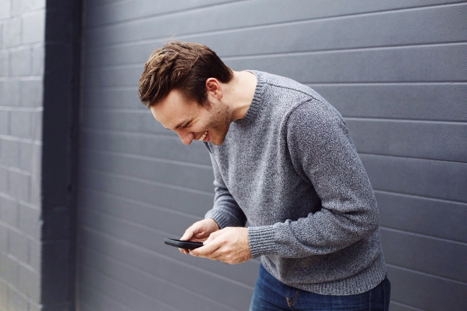 dating app conversation starters