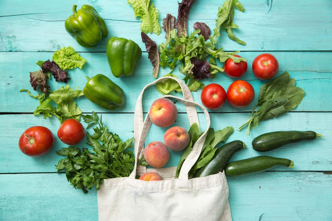 grocery list shopping tips