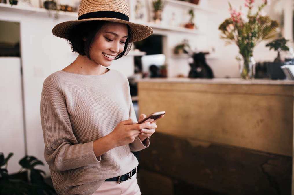 best dating apps