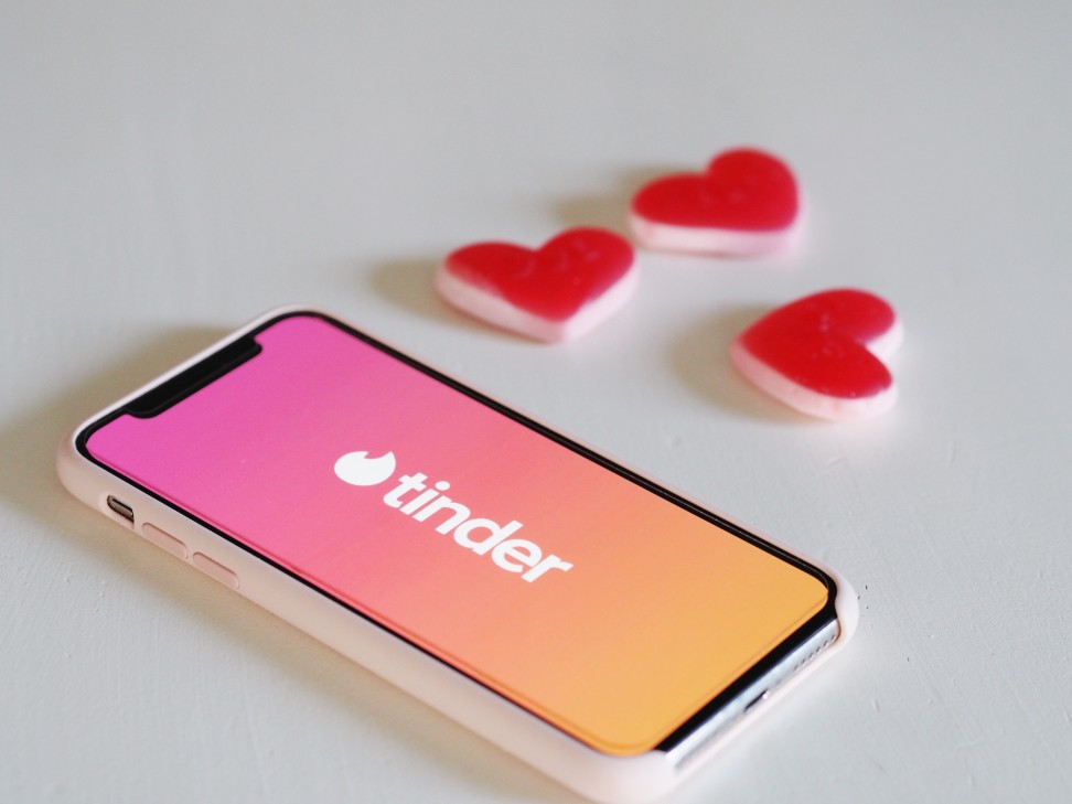 online dating app review