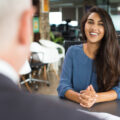 How To Successfully Prepare For Your First Job Interview As A Teenager
