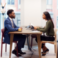 How To Prepare For An Interview When You Have Little to No Experience